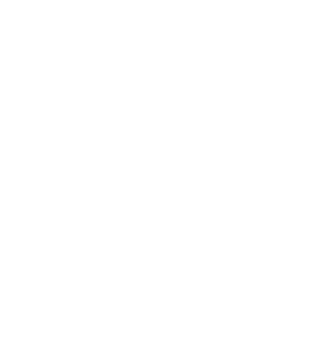 rave fame radio main logo